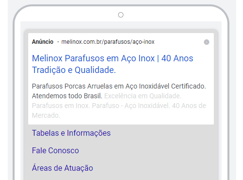 Melinox